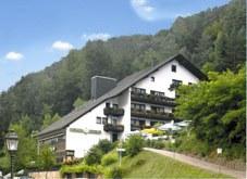 Hotel Kleineblume De
