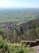 Wandern Pfalz Reisen Urlaub Freizeit Im Pf 228 Lzerwald